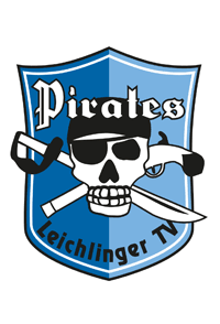 sl pirates